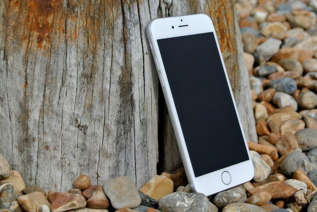iphone 6 458159 1280