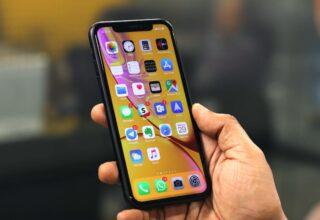 İPhone'u Hızlandırmanın ve Daha Hızlı Yapmanın 13 Yolu