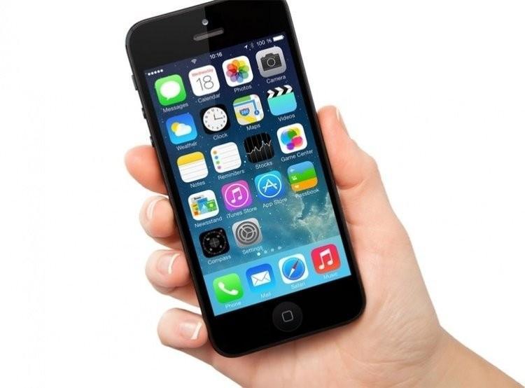 iphone neden bu kadar yavas