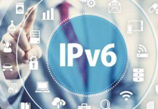 IPv4 ve IPv6 Nedir ve Aralarındaki Fark Nedir?