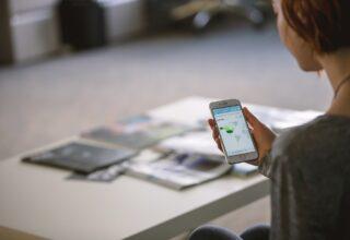Kaybolan Android Telefon Nasıl Bulunur ?
