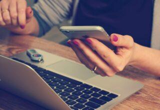 Kayıp veya Çalıntı Laptop Nasıl Bulunur?