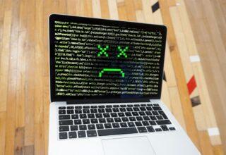 Kötü amaçlı yazılım nedir? Nasıl çalışır ve nasıl kaldırılır?