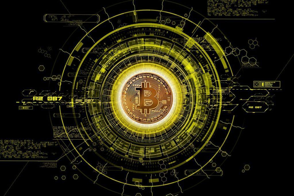 Kripto Paraya Vergi Gelecek Mi ?