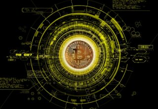 Kripto Paraya Vergi Gelecek Mi ? İşte Detaylar