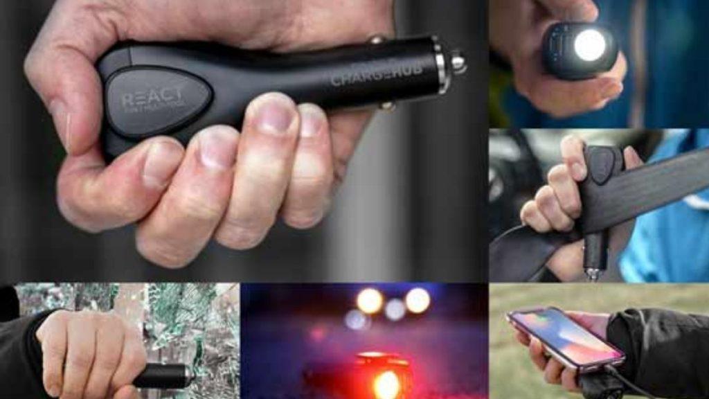 life saving tool for cars 1024x576 1