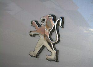 Peugeot Yeniliklerine Devam Ediyor