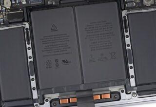 MacBook Pro Pili Şarj Olmuyor Diyorsanız Bakın