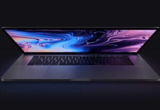 Mac Seri Numarası Nasıl Bulunur ?