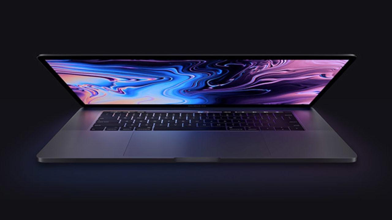 Mac seri numarası nasıl bulunur?