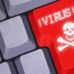 Makro virüsü nedir ve nasıl kaldırılır?