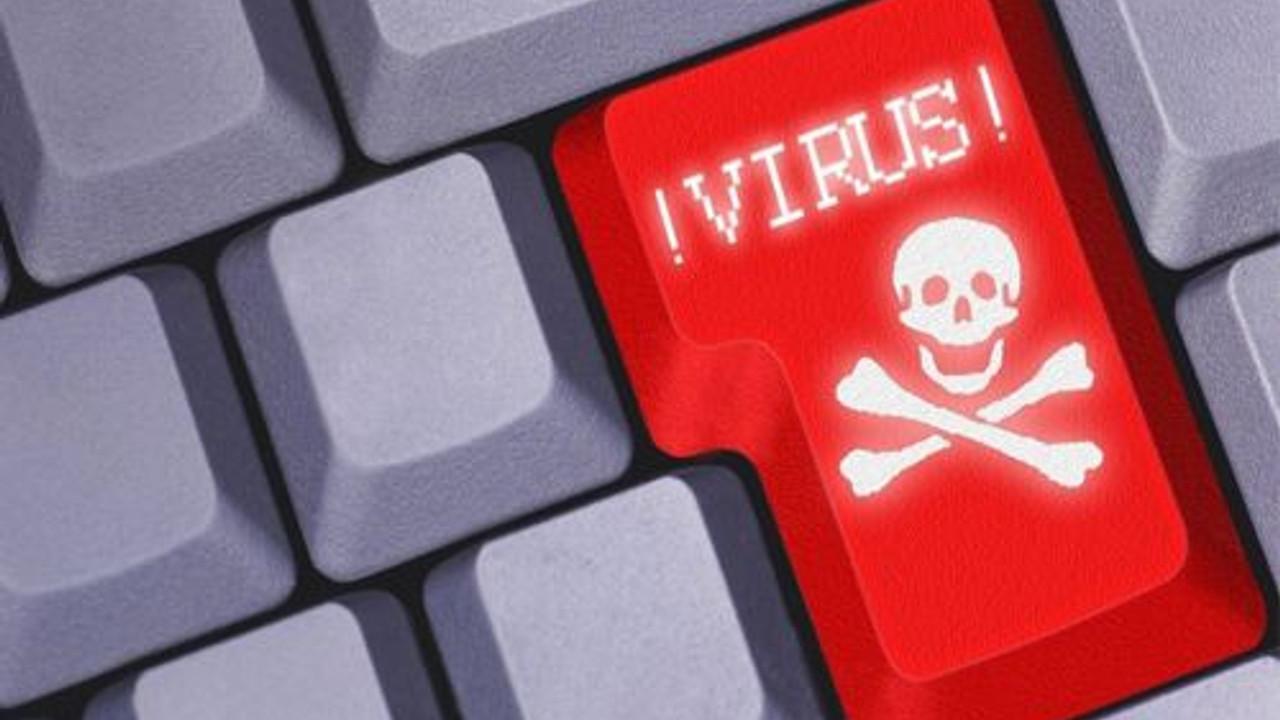 Makro virüsü nedir?