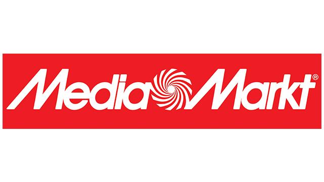 media market ps5