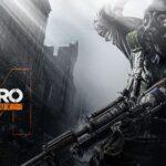 Metro Last Light Redux İndir Epic Games Store'da Ücretsiz