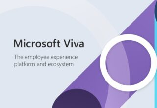 Microsoft Viva Nedir?