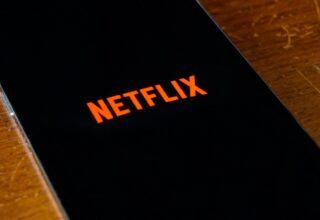 Netflix En İyi Psikolojik Filmler 2021