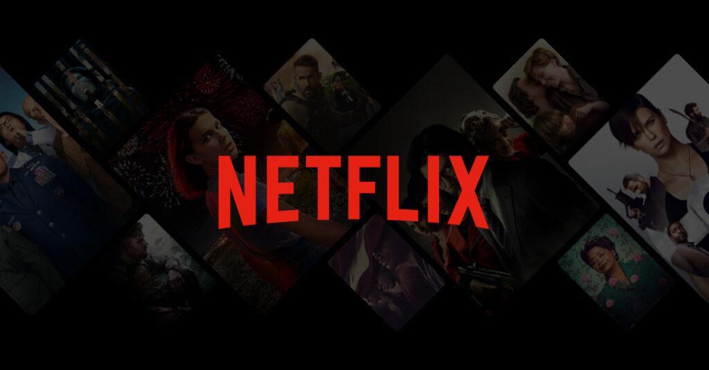 Netflix üyelik iptal etme