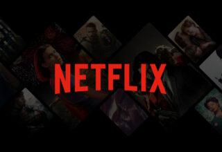 Netflix Üyelik İptal Etme Nasıl Yapılır?