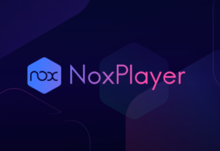 Android NoxPlayer Hacklendi!