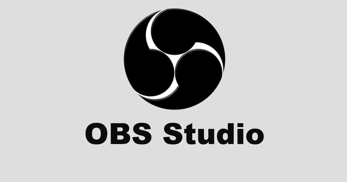 OBS Studio Linux'a Kurma