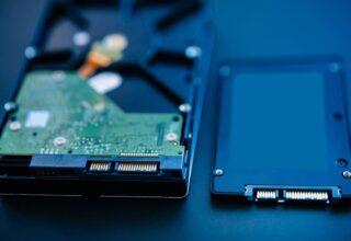 Oyun İçin En İyi SSD Markaları Listesi 2021