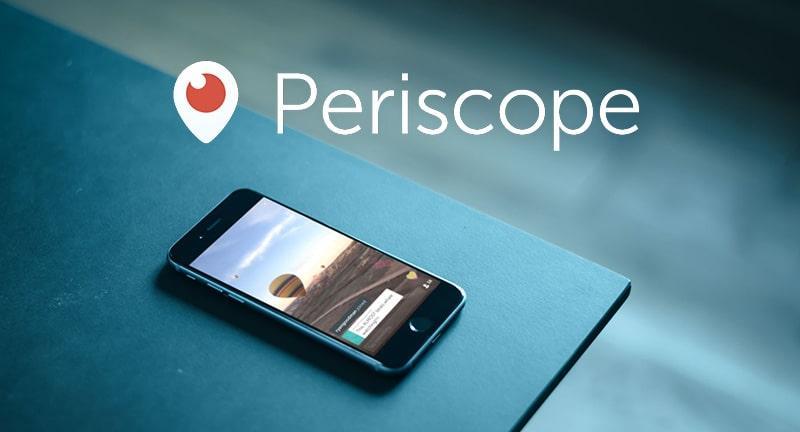 periscope logo cabecera aplicacion min
