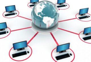 Bağlantı noktası yönlendirme nedir? Port yönlendirme