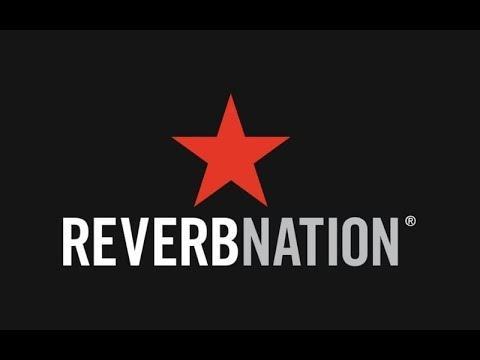 revernation