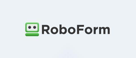 roboform sifre yoneticisi