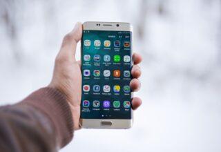 Bazı Samsung Telefonları 4 Yıl Güncelleme Alacak