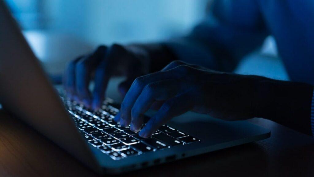 Ağ ve Siber Güvenlik Uzmanı Nasıl Olunur?