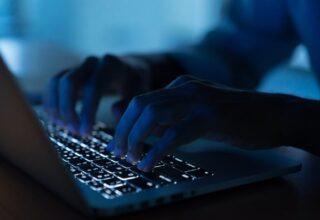 Ağ ve Siber Güvenlik Uzmanı Nasıl Olunur? Ne İş Yapar?