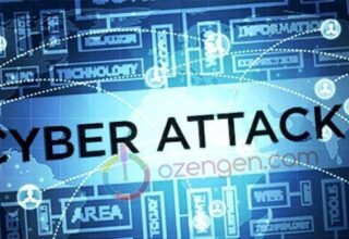 Oyun Tarihindeki En Büyük Siber Saldırılar