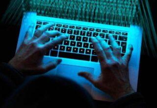 Siber Suçlar 2020 Yılında Dünyaya 1 Trilyon Dolar Zarara Uğrattı !