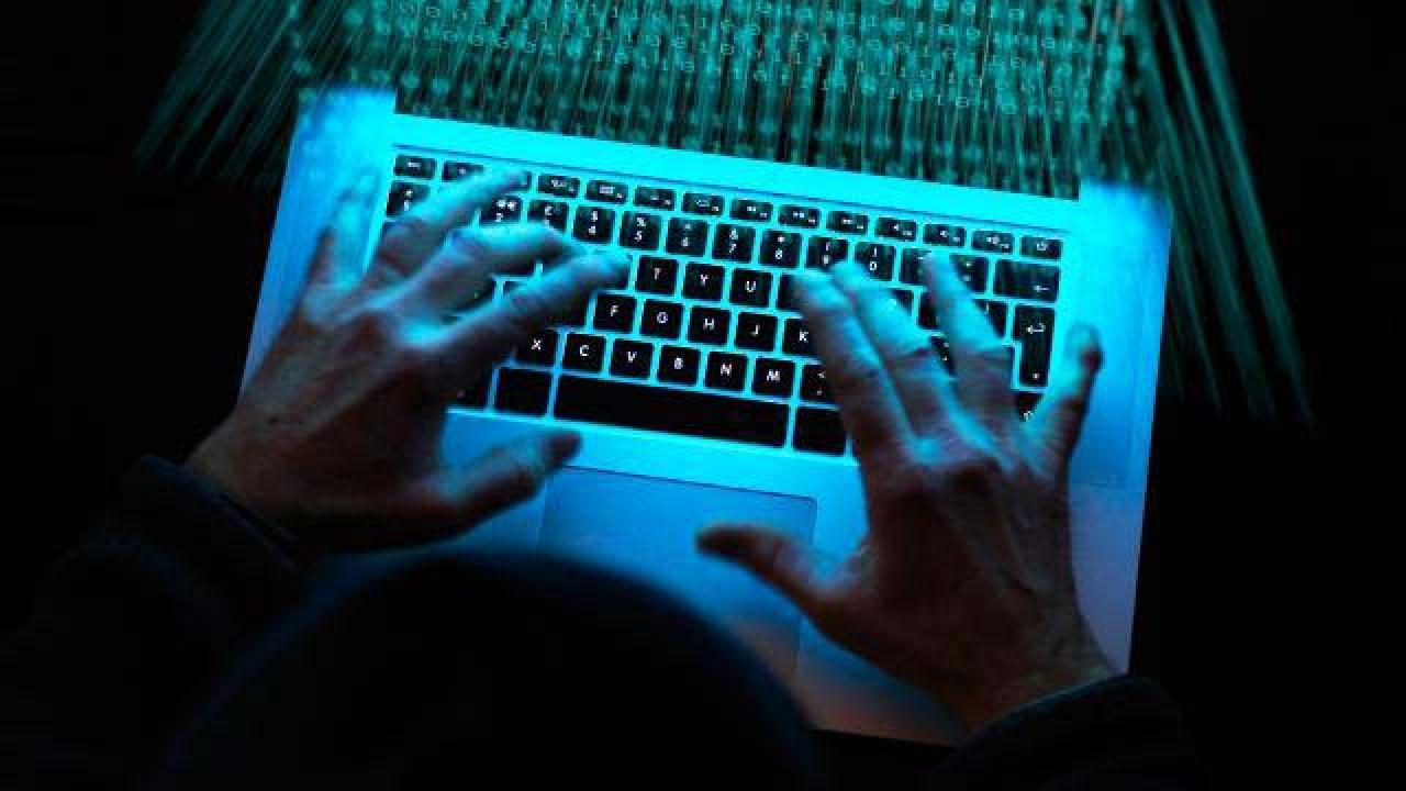 siber suçlar