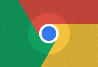 Chrome Sync verileri çalmak ve komutları iletmek için kötüye kullanılabilir