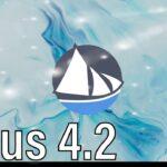 Solus 4.2 'Fortitude' Linux Distro Çıktı !