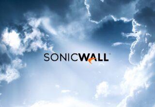 SonicWall, SMA 100 güvenlik açığı için güncelleme yayınladı