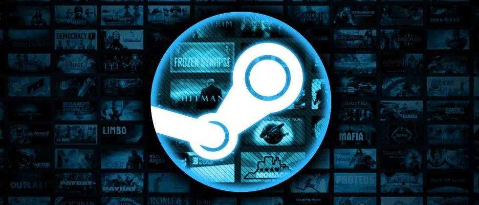 Ücretli PC Oyunlarını Ücretsiz İndirme
