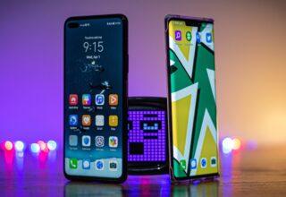 En İyi Telefon Klonlama Uygulamaları