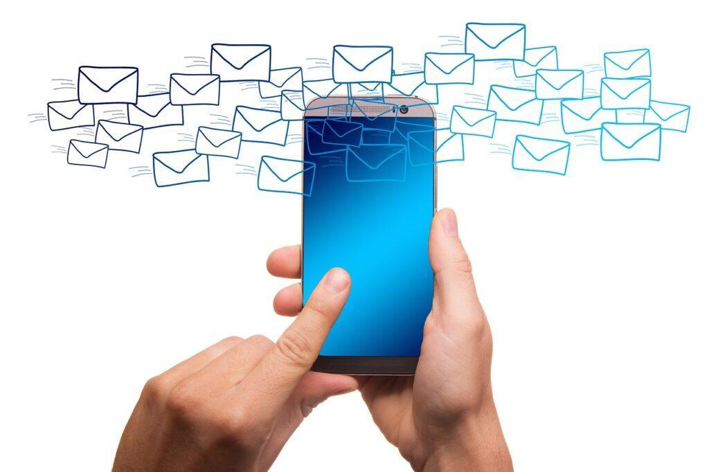 Telefonda Spam Mesajlar Nasıl Engellenir?