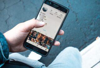 Telefonda Bölünmüş Ekran Nasıl Kullanılır ? Yan Yana İki Uygulama Kullanma