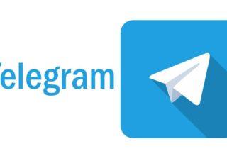 Telegram Anket Yapma ! Telegram Anket Nasıl Yapılır?
