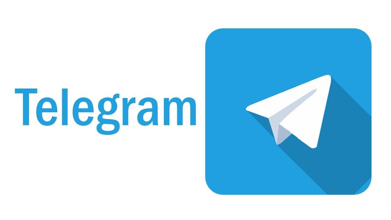 telegram anket yapma