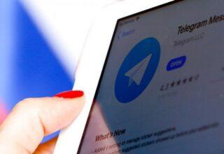Telegram Hesabı Nasıl Silinir ?