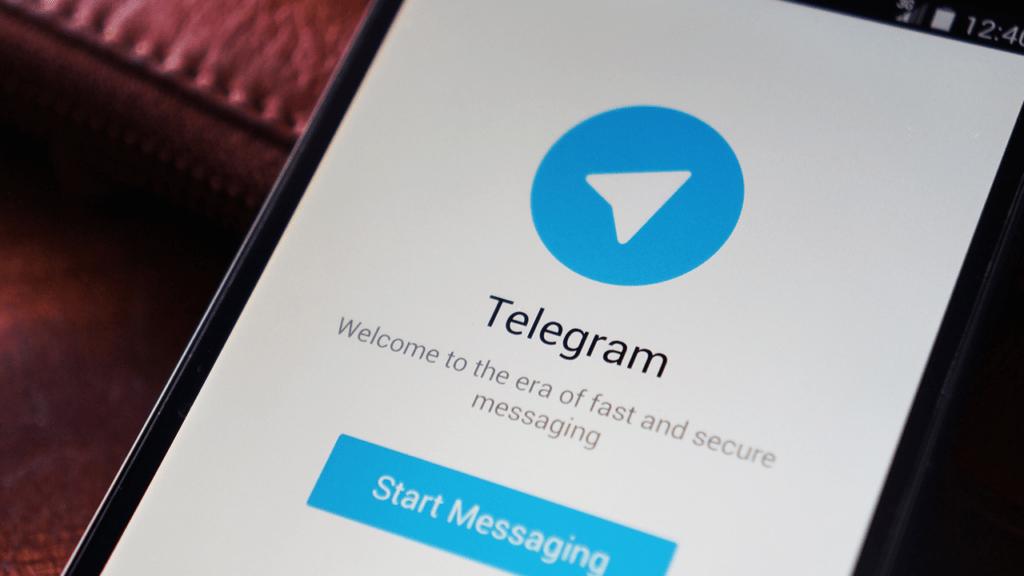 telegramsiberbasws