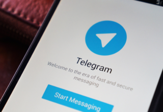Tehlikeli Telegram botu ses ve numaraları değiştiriyor