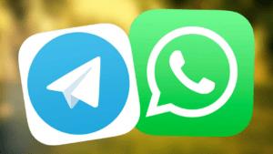 telegramwhatsapps