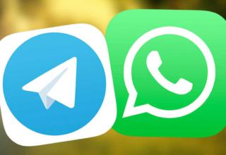 Sohbetlerin Telegram'a aktarılması neden tehlikelidir?