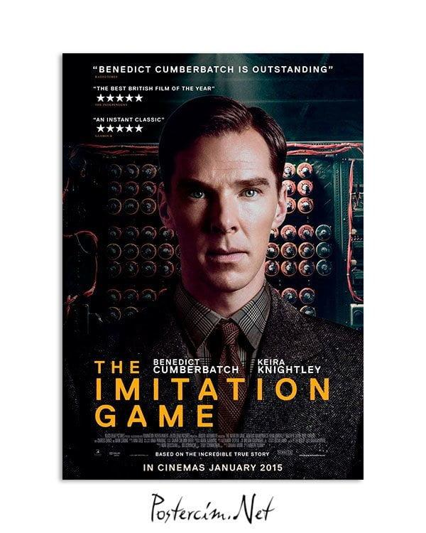 the imitation game filmi